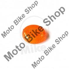 MBS Sticla semnalizare fata/spate DX/SX Yamaha XV 535 H Virago 1999, Cod Produs: 7055692MA - Semnalizare Moto