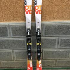 Ski schi all-mountain FISCHER XTR MOTIVE 150cm - Skiuri