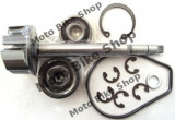 MBS Kit pompa apa Yamaha Majesty 400, Cod Produs: 58342OL