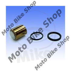 MBS Set reparatie etrier Honda CBR 600 F, Cod Produs: 7173172MA - Etrier frana Moto