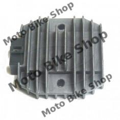 MBS Releu incarcare Yamaha R1 / R6, Cod Produs: 7001258MA - Releu incarcare Moto