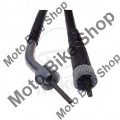 MBS Cablu kilometraj Suzuki UH 125 Burgman K2 BP1111 2002-2006, Cod Produs: 7312309MA - Cablu Kilometraj Moto