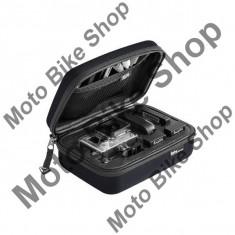 MBS Pov Case 3.0 Gopro, negru, XS = 165x120x68mm, Cod Produs: 53030AU