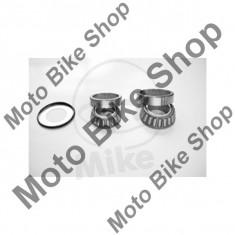 MBS Kit rulmenti ghidon Honda GL 1500 C Valkyrie F6C 2 SC34B 2002- 2003, Cod Produs: 7361801MA