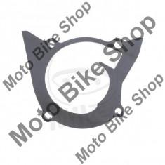 MBS Garnitura capac pompa apa Kawasaki ER 500 A Twister 4 ER500AA 2000, Cod Produs: 7342103MA - Pompa apa Moto