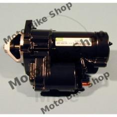 MBS Electromotor Moto Guzzi, Cod Produs: 7000631MA