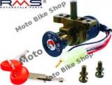 MBS Contact Malaguti F10, Cod Produs: 246050090RM