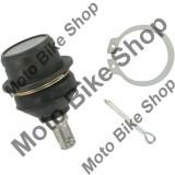 MBS Pivot EPI, Suzuki LT-A 500 AXI 4X4 Kingquad 500 ALL 2009, Cod Produs: 04300540PE