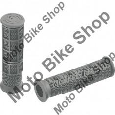 MBS Mansoane Moose Racing, gri, Cod Produs: 06300396PE - Mansoane Moto