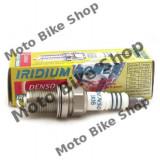 MBS Bujie iridium filet 14 lung, echivalent NGK BKR5EIX, Cod Produs: IK16