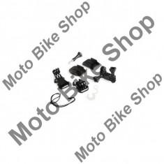 MBS Grab Pac Of Mounts Gopro, Cod Produs: AGBAGAU