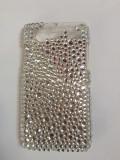 Husa - Carcasa telefon Samsung Galaxy S Advance, Alb