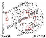 MBS Pinion spate Z45 530 Honda CB/CBR/CBX/FF/VF/VFR Triumph, Cod Produs: 7270739MA