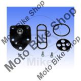 MBS Kit reparatie robinet benzina Yamaha XV 125 H Virago 5AJ2 5AJ 1997, Cod Produs: 7243124MA