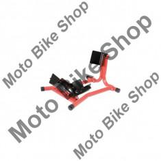 MBS Suport roata fata moto, 17-21 zoll, latime anvelopa 90-130, Cod Produs: 10002763LO - Elevator motociclete