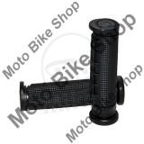 MBS Set mansoane ATV D.22mm, lungime 125mm, negru, Cod Produs: 7298060MA