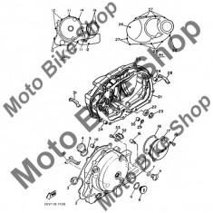 MBS Buson ulei 1987 Yamaha VIRAGO 535 (XV535T) #4, Cod Produs: 3F9153621000YA - Carene moto