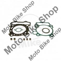 MBS Set garnituri top end Athena, Yamaha YZ 250 F 4T, 2001-2006, Cod Produs: 7356462MA - Chiulasa Moto