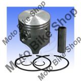 MBS Kit piston Meteor 56.50MM Yamaha DT 125 R 3RM6 4BL 1994-2003, Cod Produs: 7562515MA