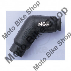 MBS Pipa bujie NGK VD05FMH, Cod Produs: 7085186MA - Pipe bujii Moto