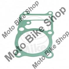 MBS Garnitura cilindru Honda XL 600 V Transalp sprocket large spline J PD06 1988, Cod Produs: 7341174MA - Set garnituri motor Moto