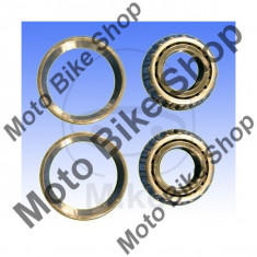 MBS Kit rulmenti ghidon Aprilia Pegaso 650 ie 2003-2004, Cod Produs: 7361520MA