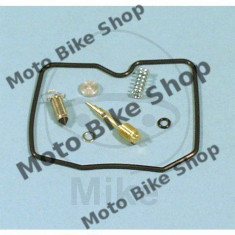 MBS Kit reparatie carburator Kawasaki GPX/GPZ, Cod Produs: 7241201MA - Kit reparatie carburator Moto