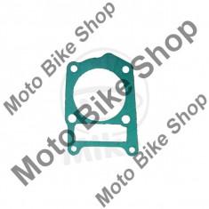 MBS Garnitura cilindru Yamaha XT 125 R 3D61 7401A 2005, Cod Produs: 7355266MA - Set garnituri motor Moto
