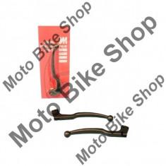 MBS Maneta ambreiaj neagra Suzuki DR 800 S Big, Cod Produs: 7306111MA - Manete Ambreiaj Moto