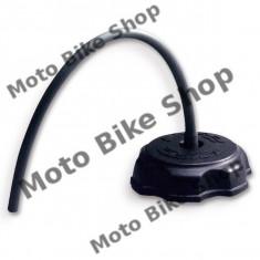 MBS Buson rezervor benzina YZ negru, Cod Produs: YA03806001 - Carene moto