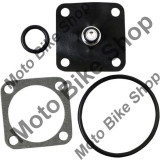 MBS Kit reparatie robinet benzina K+S Technologies, Suzuki GSX-R1100 1986-1988, Cod Produs: 07050142PE
