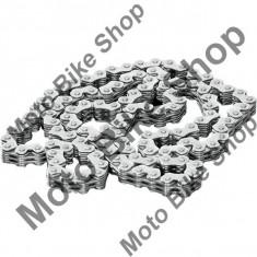 MBS Lant distributie Honda TRX 300 EX / TRX 300, Cod Produs: 09250357PE - Lant distributie Moto