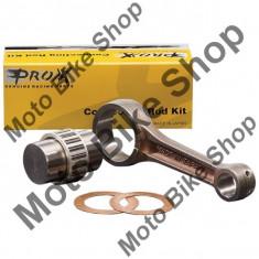 MBS Kit biela KTM SX 85 17/14 85 2013, Cod Produs: 09230331PE - Kit biela Moto