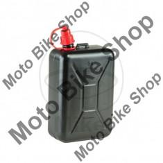 MBS Canistra combustibil plastic 2L, Cod Produs: 2282069MA