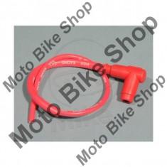 MBS Pipa bujie + fisa Honda CR 250 R 2 ME03A 2002, Cod Produs: 7085327MA - Pipe bujii Moto