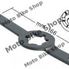 MBS Cheie blocat cuplaj starter Minarelli orizontal 50, Cod Produs: 5496BU