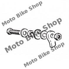 MBS Kit prindere cablu frana Piaggio Ciao/Si, Cod Produs: 100197OL - Cablu Frana Fata Moto