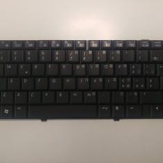Keyboard Hp C700 C710 F500 F700 V6000 G6000 442887-061 AEATLI00110 IT layout - Tastatura laptop