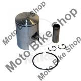 MBS Kit piston 40.0 MM B 12 MM Aprilia RS 50 Extrema/Replica HP 1993-2003, Cod Produs: 7564586MA