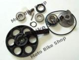 MBS Kit pompa apa Suzuki Katana, Cod Produs: 58142COL