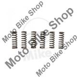 MBS Kit arcuri ambreiaj, TRW MEF137-6, Yamaha TDM 900 5PS1 RN081 2002-2013, Cod Produs: 7389018MA