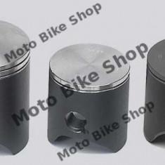 MBS Piston KTM SX/EXC 250 '96-'9 D.67, 5/B (67, 45) Replica, Cod Produs: 22459BVP - Pistoane - segmenti Moto