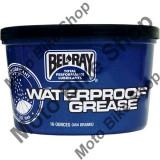 MBS Vaselina Waterproof 16OZ Bel-Ray, 454g, Cod Produs: 36070020PE