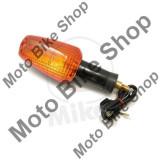 MBS Semnalizare spate SX Honda XL 1000 V Varadero X SD01A 1999, Cod Produs: 7056310MA