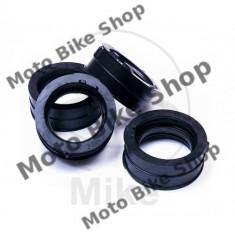 MBS Kit flansa admisie Yamaha FZR 1000 Genesis 4buc., Cod Produs: 7248578MA - Galerie Admisie Moto