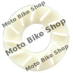 MBS Paleta racire variator Piaggio/Gilera, Cod Produs: 1287044OL - Piese bloc motor moto