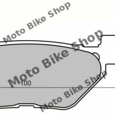 MBS Placute frana Yamaha XP T-Max 500 '00-'03, Cod Produs: 225101410RM