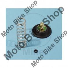MBS Menbrana aer carburator Kawasaki KLR 650 C 5 KL650CC 1999- 2000, Cod Produs: 7241557MA - Kit reparatie carburator Moto