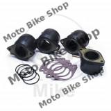MBS Kit flansa admisie Yamaha XJ 900 4buc., Cod Produs: 7248487MA