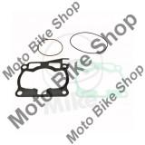 MBS Kit garnituri racing cilindru + chiuloasa Yamaha YZ 125 5XE2 CE13C 2004, Cod Produs: 7340148MA